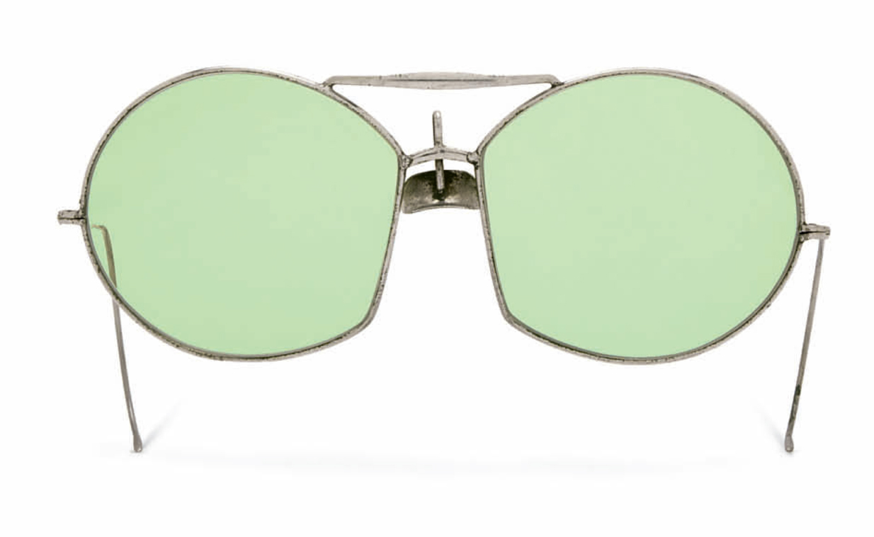 glasses aviator  Did Ray Ban Really Invent Aviator Sunglasses?