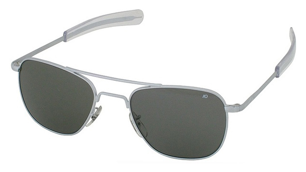 Randolph Sunglasses American Optical